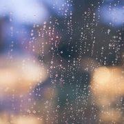 نکاتی درباره سیستم های تهویه مطبوع و باران