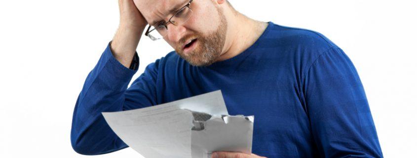 آیا سیستم تهویه مطبوع شما انرژی را هدر می دهد؟